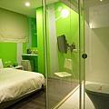 standard-room-ulysses-hotel-7.jpg