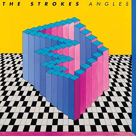 TheStrokes_ANGLES_cover.jpg