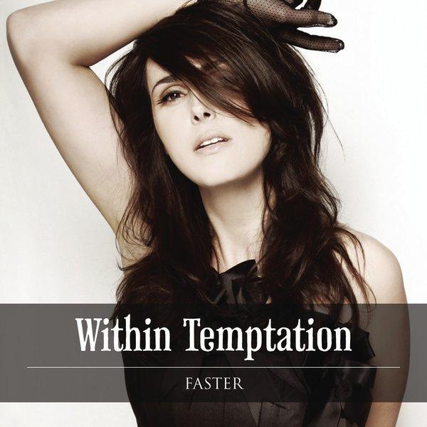 Within Temptation_Faster