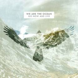 We are the ocean 2