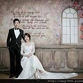 新竹婚紗攝影 新竹婚紗工作室 推薦