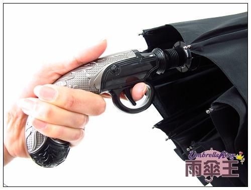 shortgun-07.jpg