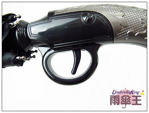 shortgun-06.jpg