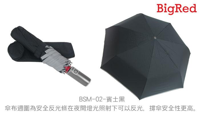 BSM-010.jpg