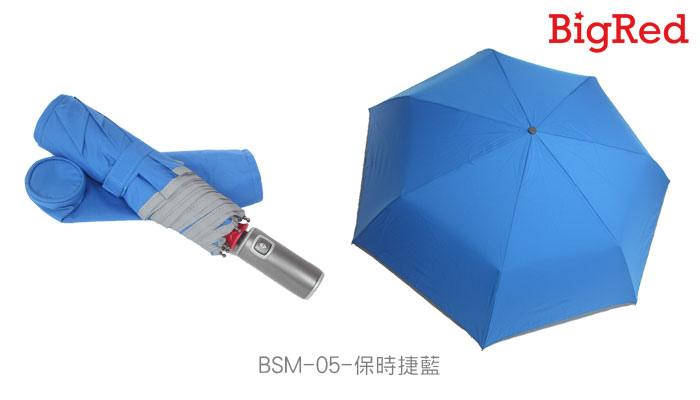 BSM-011.jpg