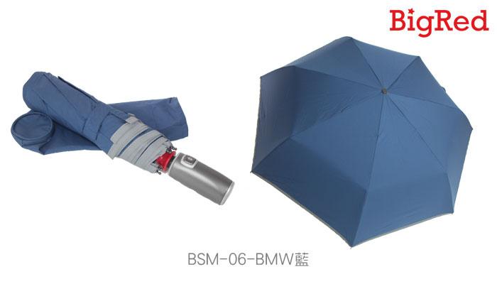 BSM-012.jpg