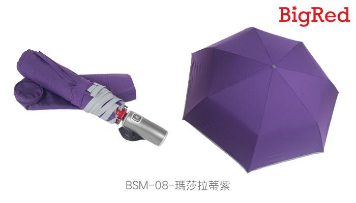 BSM-013.jpg