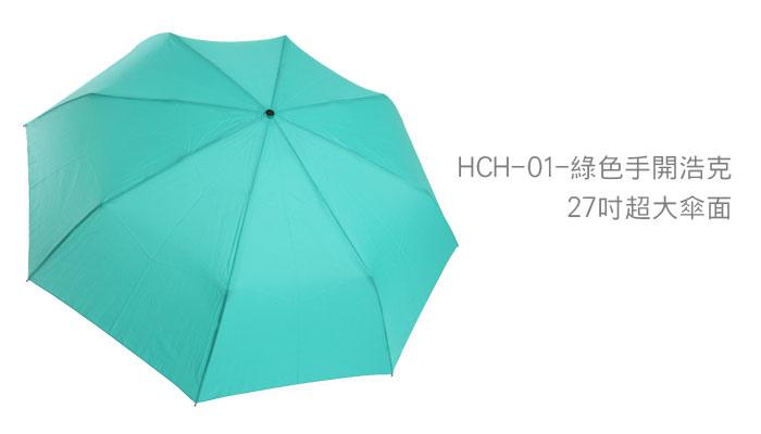 HCH-7.jpg