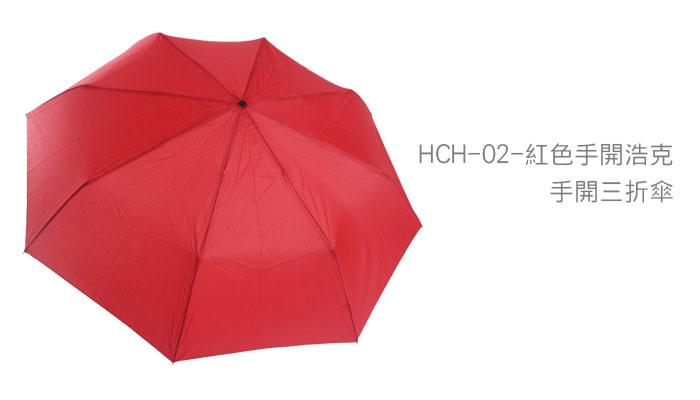 HCH-8.jpg