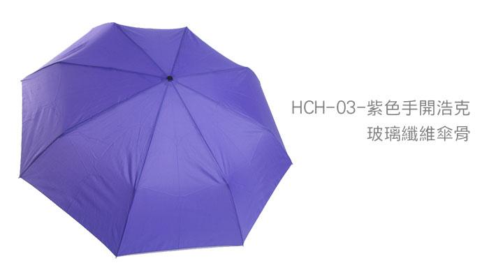 HCH-9.jpg