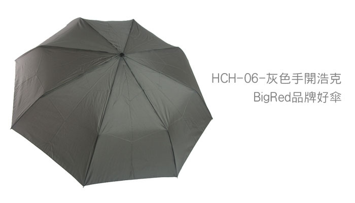 HCH-12.jpg