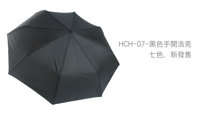 HCH-13.jpg
