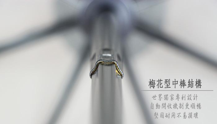 TGF-10.jpg