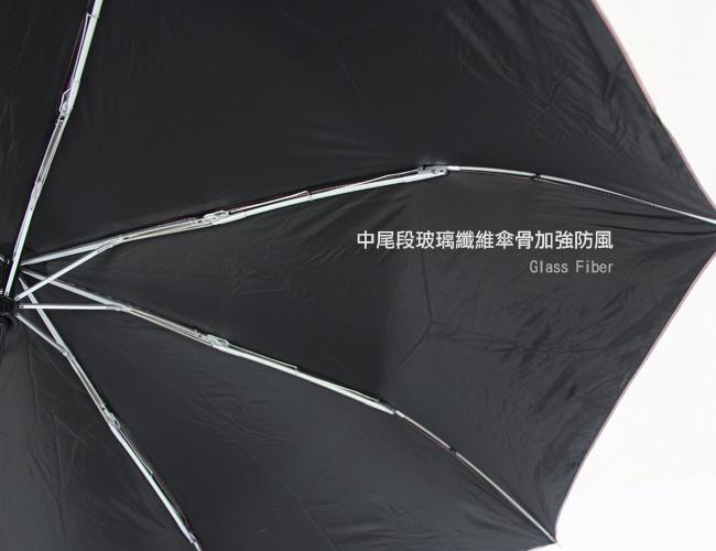 FSC-6.jpg