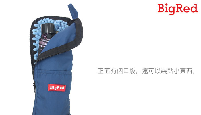 bag-4.jpg