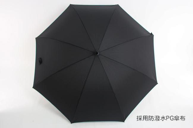 傘布.jpg
