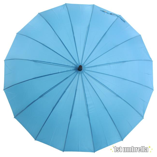 水藍-650.jpg