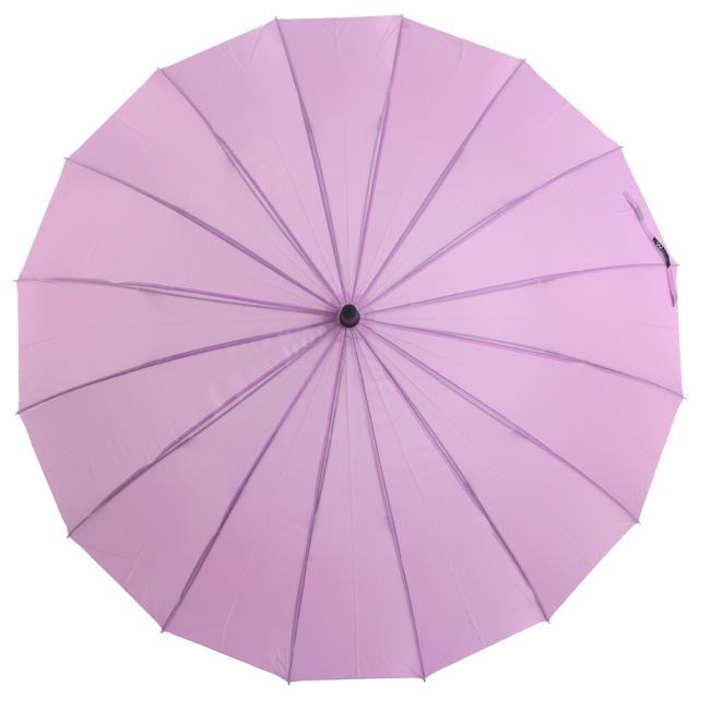 淡紫-650.jpg