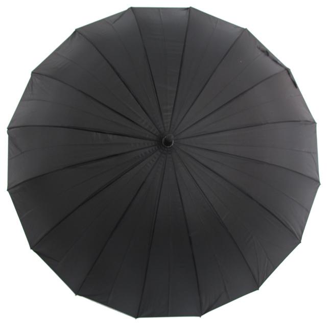 黑-650.jpg