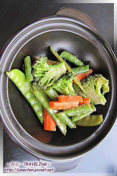 熟女瑞士餐-炒蔬菜-1.jpg