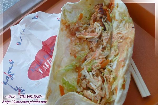 我的異國餐-土耳其雞肉捲-2.jpg