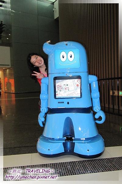 海寶機器人-合影-2.jpg