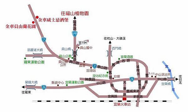 金車酒堡,蘭花園地圖.jpg