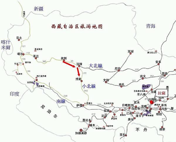 西藏全地-第14天.jpg