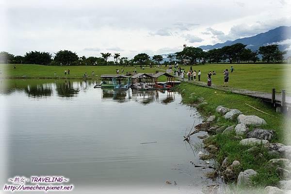 大坡池-4.jpg