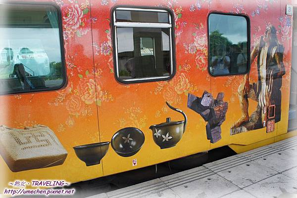 郵輪彩繪列車-4.jpg