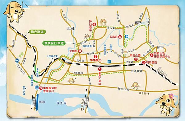 集集單車地圖.jpg