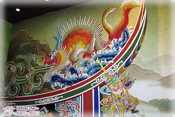 板陶窯-廟宇的剪黏藝術-1.jpg