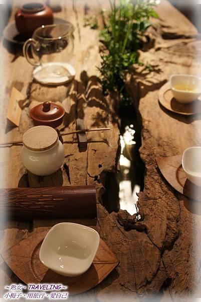茶席-2.jpg