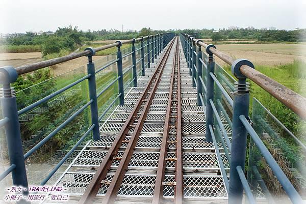 復興鐵橋-1.jpg