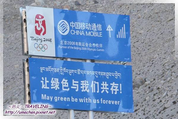 珠峰大本營 (4)