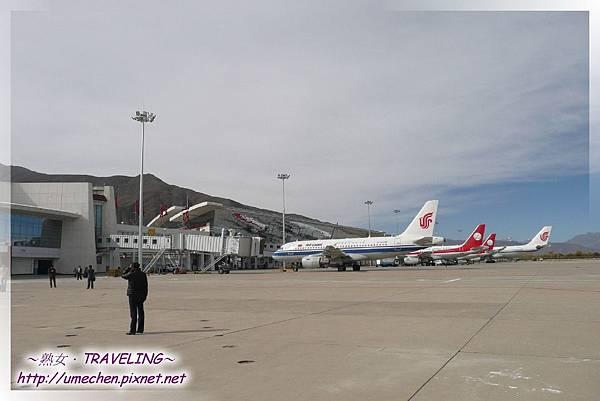 拉薩機場 (5).jpg