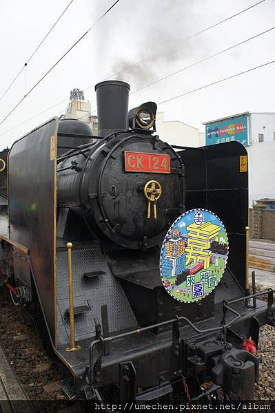 DSC01407.JPG