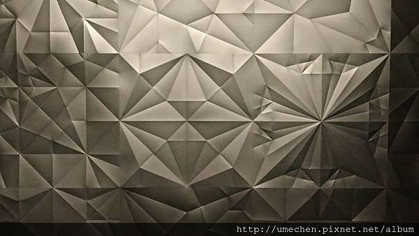 P_20170102_144329_vHDR_Auto.jpg