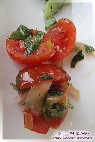 熟女瑞士餐-有機田園沙拉-蕃茄.jpg
