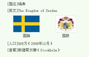 瑞典館-國旗.jpg