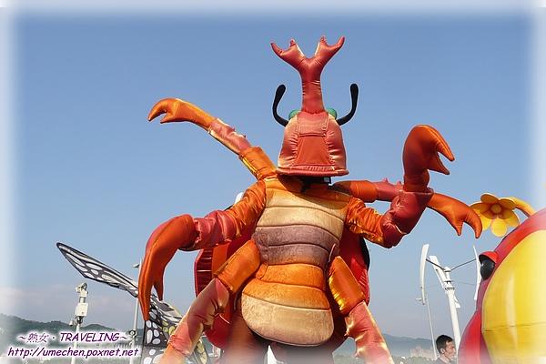 遊行-甲蟲-3.jpg