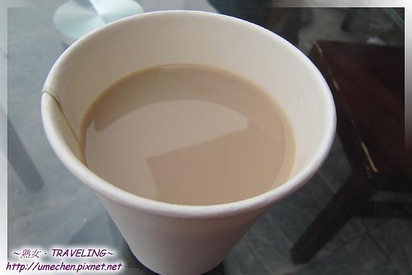 我的尼泊爾下午茶-馬薩拉茶.jpg