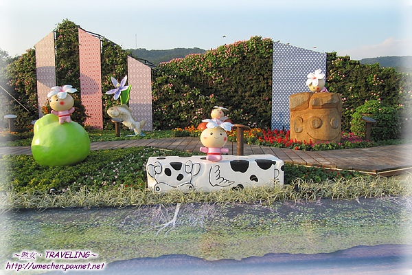 花圃競賽區-苗栗.jpg