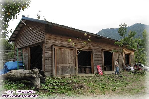 木屋餐廳-6.jpg