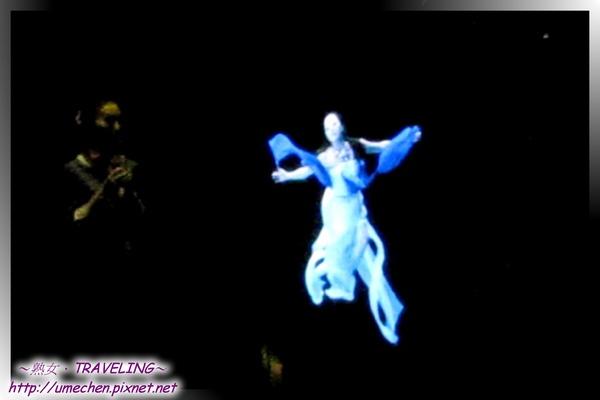台北案例館-未來劇場-水底之舞1.jpg