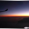 前往維也納-航拍-歐洲日出2.jpg