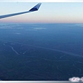前往維也納-航拍-歐洲,我來了4.jpg
