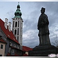 庫倫洛夫-聖喬斯塔教堂.jpg