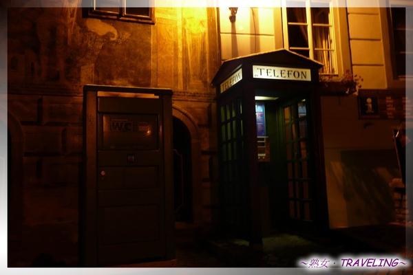 庫倫洛夫-晨間私遊-超人換裝和上廁所就在這裏啦.jpg