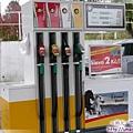前往庫納霍拉-歐洲的加油站大多是自助式的.jpg